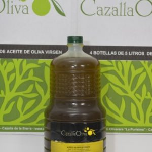 aceite-virgen-dos litros