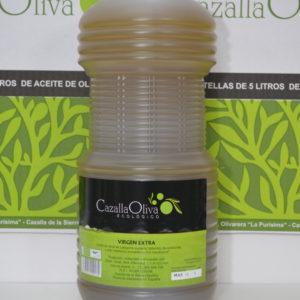 ecologico 5 litros