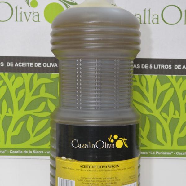 aceite-Virgen-cazallaoliva