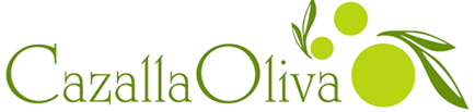 venta aceite de oliva virgen tradicional y ecológico