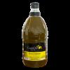 cazalla oliva aceite-de-oliva-virgen-extra-2-litros-frente