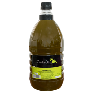 cazalla oliva aceite-de-oliva-virgen-extra-ecologico-2-litros-