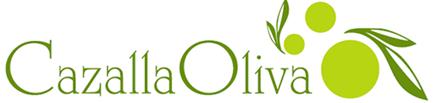 Venta Aceite de Oliva Virgen tradicional y AOVE ecológico